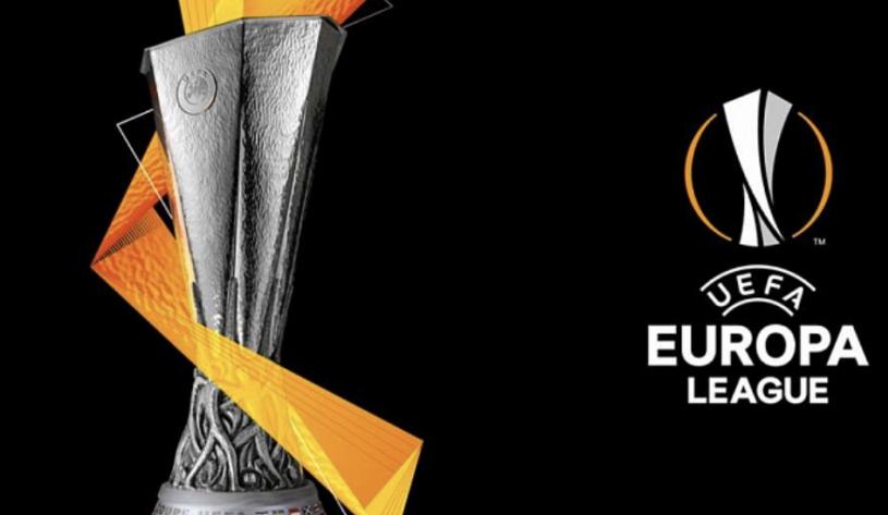 ЦСКА-София и Лудогорец започват с домакинства в Лига Европа